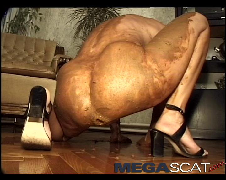 porno espagnol dominatrice scato